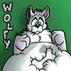 avatar of Wolfy2