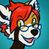 avatar of Dimentio