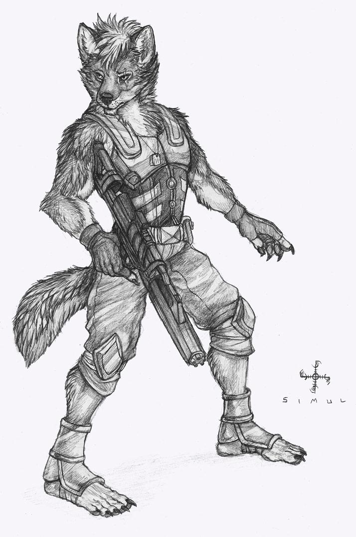 2020 A.D. Akira