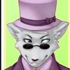 avatar of jagdwolf