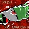Avatar for Ratsuterra48