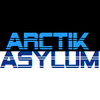 avatar of ArctikAsylum