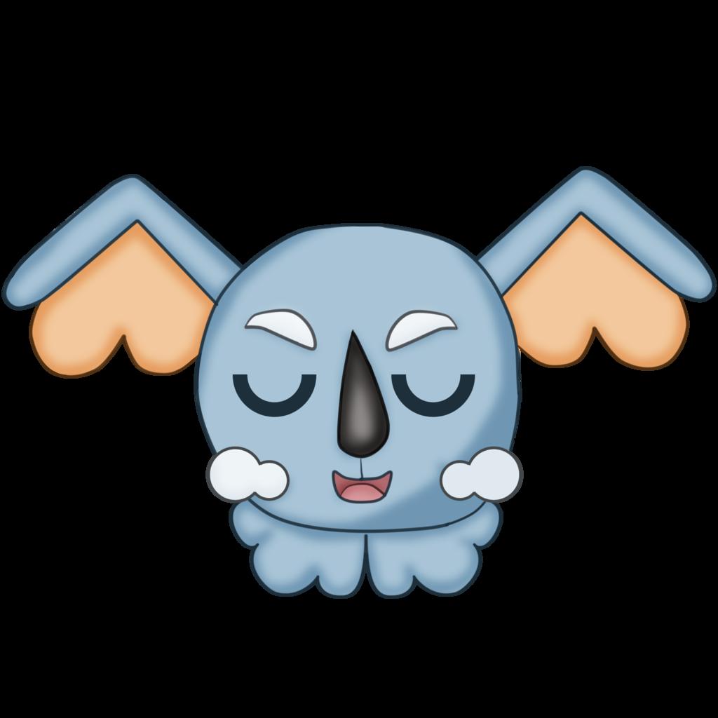 Komala