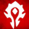 Avatar for 3015