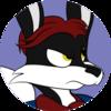 avatar of ImaginationPersona