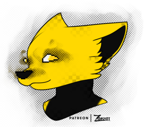 [Patreon] Pixels