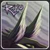 avatar of Ryukocha