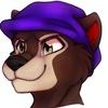 avatar of DrestInPlaid