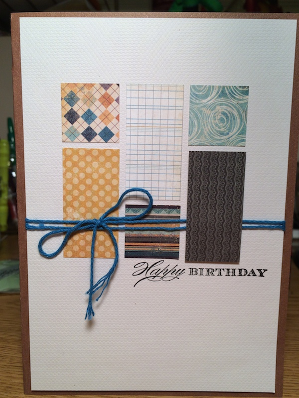 BirthdayCard10