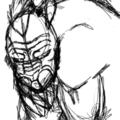 Grindsnag Sketchpage