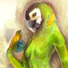 avatar of Sinhara
