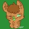 Avatar for s1imeycooper