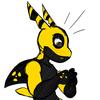 avatar of Auhrii