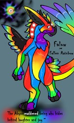 Meet Falow