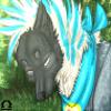 avatar of Bipolar