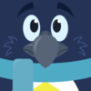 avatar of Soren Penguin
