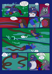 Lubo Chapter 22 Page 18