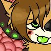 avatar of BiscuitVonScotch