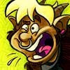 avatar of shenanigan
