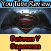 Batman V Superman Review Team-Up
