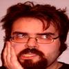 avatar of Krillos