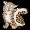 avatar of graphiteforlunch