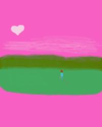 (2004) Chippusu-neko Valentine