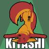 Avatar for Kitashi