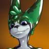 avatar of GrandStorm