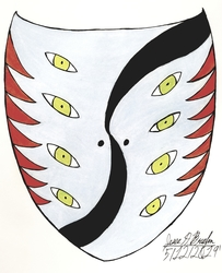 Corros's Mask