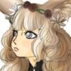 avatar of TinkeringTinker