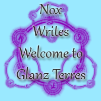 Welcome to Glanz-Terres Part 1