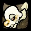 avatar of Cuckoo