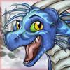 avatar of ScalesDarkwing