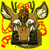 Avatar for Crownless