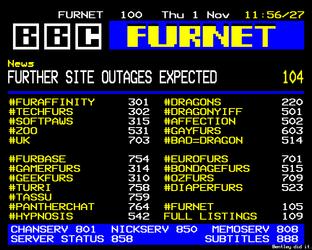 BBC Furnet