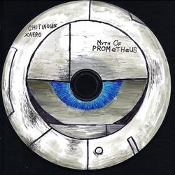wheatley disc