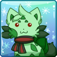 Chibi Icon Colby