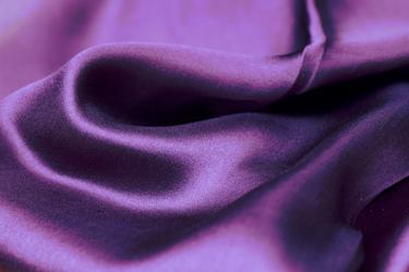 Silk (day 9)