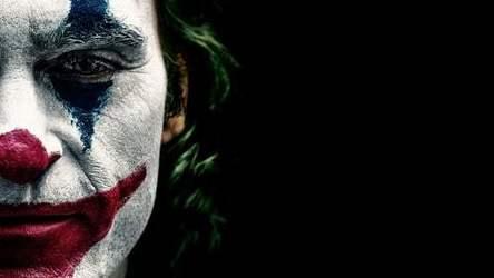 Openload Hd Watch Joker Online Full Free 2019 Streaming