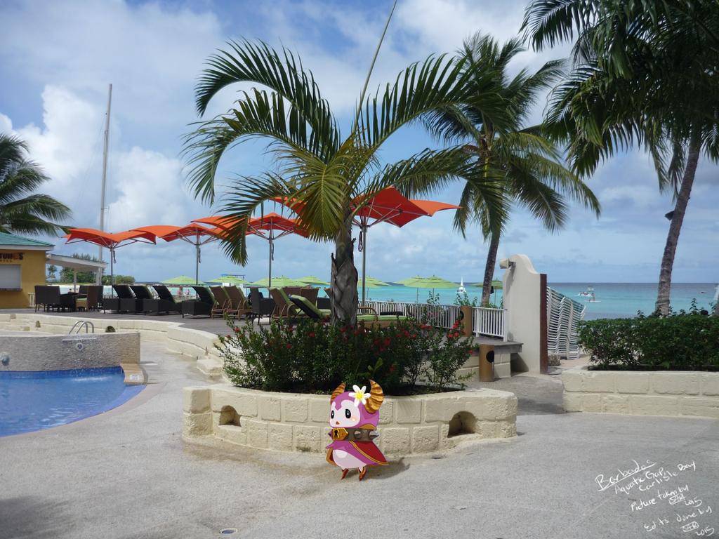 vacation 01