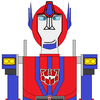 avatar of DanimusPrime