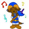 avatar of rowannero