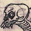 avatar of gmad