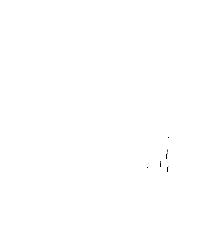 pseudocosta