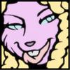 avatar of Ruelle