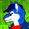 avatar of Snowhusky