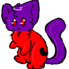 avatar of Kulia-Shadow-Stalker