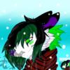 avatar of whitewolfspup