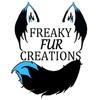 avatar of FreakyFurCreations